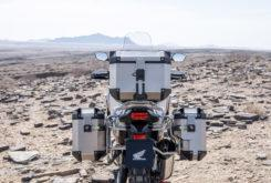 Honda CRF1100L Africa Twin Adventure Sports 2020 129
