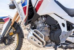 Honda CRF1100L Africa Twin Adventure Sports 2020 137