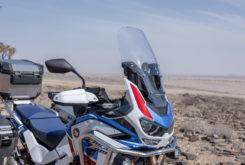 Honda CRF1100L Africa Twin Adventure Sports 2020 138
