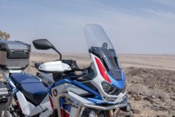 Honda CRF1100L Africa Twin Adventure Sports 2020 139