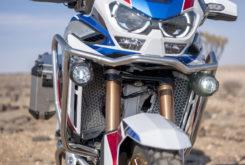 Honda CRF1100L Africa Twin Adventure Sports 2020 140