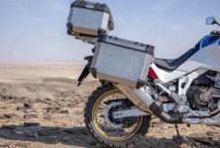 Honda CRF1100L Africa Twin Adventure Sports 2020 146