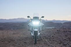 Honda CRF1100L Africa Twin Adventure Sports 2020 149