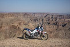 Honda CRF1100L Africa Twin Adventure Sports 2020 153