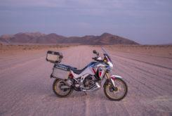 Honda CRF1100L Africa Twin Adventure Sports 2020 154