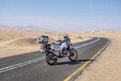 Honda CRF1100L Africa Twin Adventure Sports 2020 157