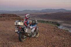 Honda CRF1100L Africa Twin Adventure Sports 2020 161