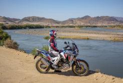 Honda CRF1100L Africa Twin Adventure Sports 2020 163