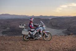 Honda CRF1100L Africa Twin Adventure Sports 2020 165