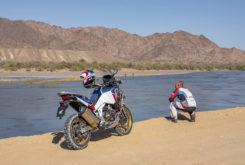Honda CRF1100L Africa Twin Adventure Sports 2020 166