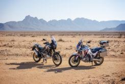 Honda CRF1100L Africa Twin Adventure Sports 2020 171