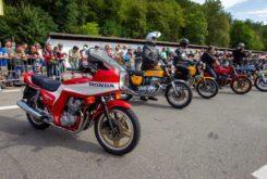 Honda Custom CB1000R CB750 Glemseck (12)