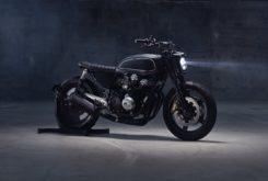 Honda Custom CB1000R CB750 Glemseck (15)