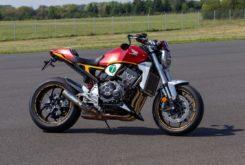 Honda Custom CB1000R CB750 Glemseck (29)