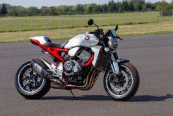 Honda Custom CB1000R CB750 Glemseck (31)