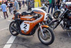 Honda Custom CB1000R CB750 Glemseck (33)