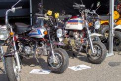Honda Custom CB1000R CB750 Glemseck (36)