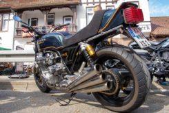 Honda Custom CB1000R CB750 Glemseck (37)