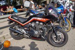 Honda Custom CB1000R CB750 Glemseck (42)