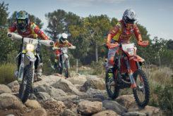 ISDE 2019 RFME Espana pilotos11