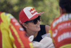 ISDE 2019 RFME Espana pilotos12