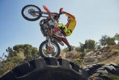 ISDE 2019 RFME Espana pilotos15