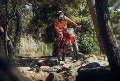 ISDE 2019 RFME Espana pilotos16