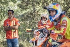 ISDE 2019 RFME Espana pilotos17