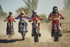 ISDE 2019 RFME Espana pilotos18