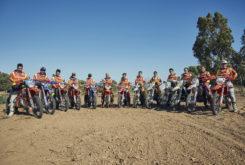 ISDE 2019 RFME Espana pilotos20