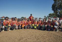 ISDE 2019 RFME Espana pilotos21