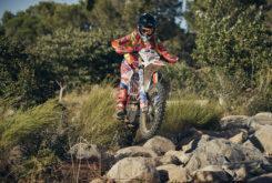 ISDE 2019 RFME Espana pilotos22