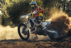 ISDE 2019 RFME Espana pilotos24