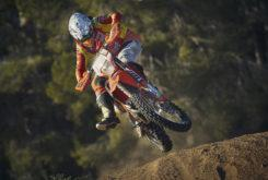 ISDE 2019 RFME Espana pilotos26
