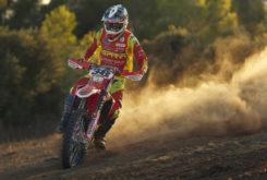 ISDE 2019 RFME Espana pilotos29