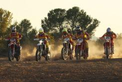 ISDE 2019 RFME Espana pilotos31
