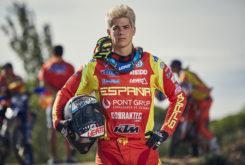 ISDE 2019 RFME Espana pilotos5