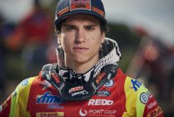 ISDE 2019 RFME Espana pilotos6