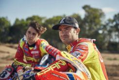 ISDE 2019 RFME Espana pilotos9