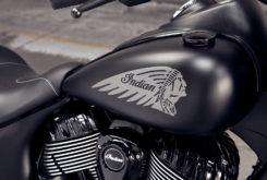 Indian Chief Dark Horse 2020 02