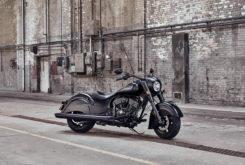 Indian Chief Dark Horse 2020 07