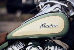 Indian Chief Vintage 2020 03