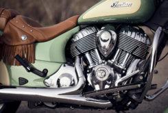 Indian Chief Vintage 2020 04
