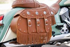 Indian Chief Vintage 2020 06