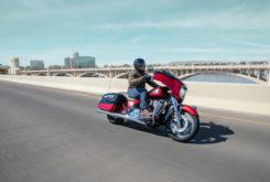 Indian Chieftain Elite 2020 12