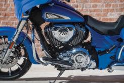 Indian Chieftain Limited 2020 02
