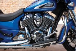 Indian Chieftain Limited 2020 05