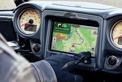Indian Roadmaster 2020 03