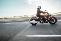 Indian Scout 100th Anniversary 2020 01