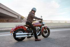 Indian Scout 100th Anniversary 2020 02